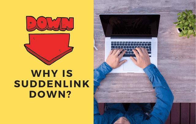 Is Suddenlink Down and How to Report
