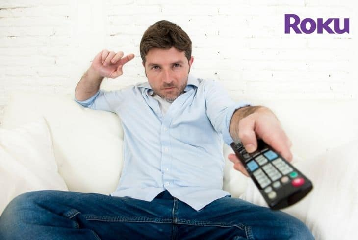 Roku Overheating Issue: How to Solve