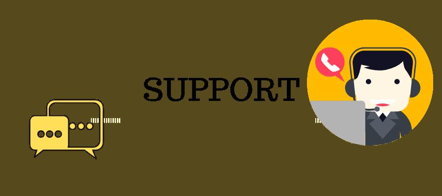 talktalk support