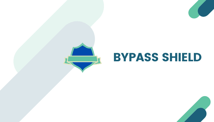 sky broadband shield bypass