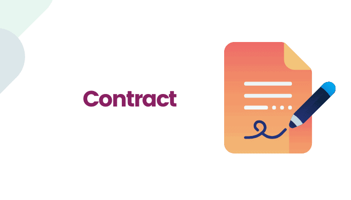 plusnet moving home contract
