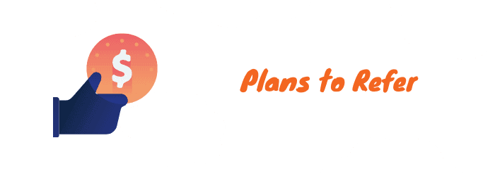 plans to refer