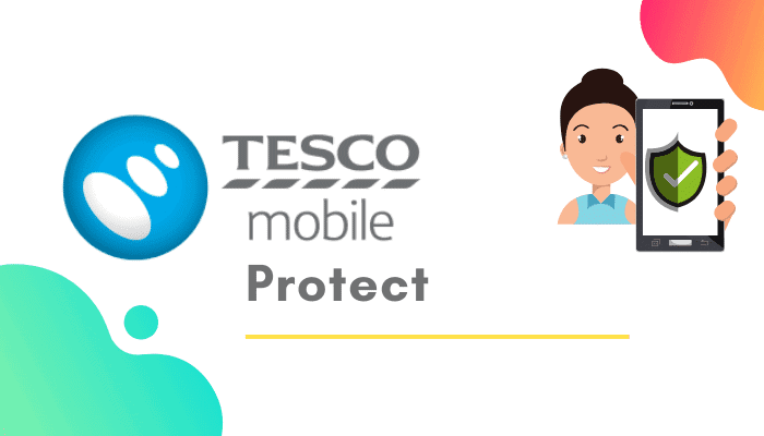 Tesco Mobile Insurance : Detailed Review