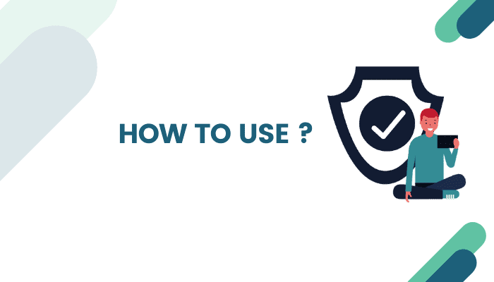 how to use plusnet call protect