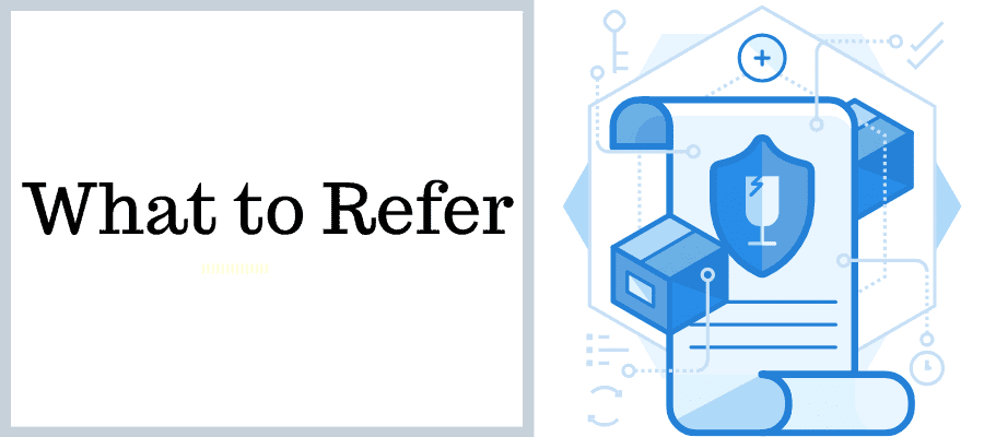 sky products to refer