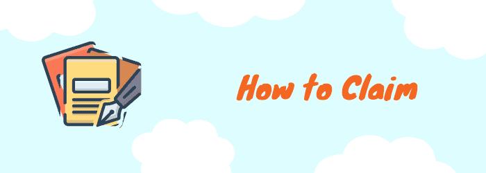 How Do I Claim My Carphone Warehouse Insurance Easy Guide