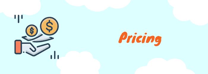 price additional sky q mini box