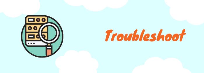 roku troubleshooting