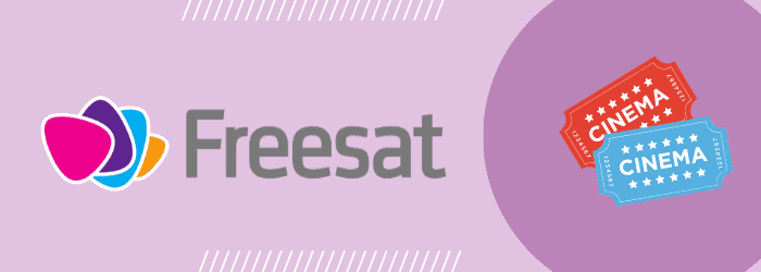 what is freesat