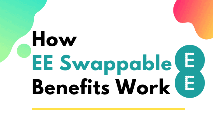 How Does EE Swappable Benefits Work? Detailed Guide