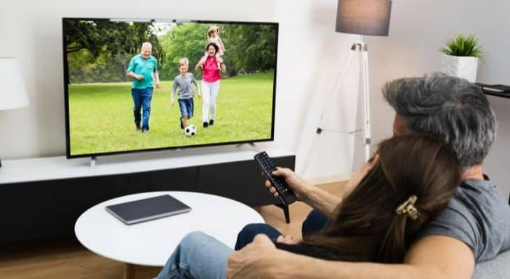 Can you Have Sky Q Multiroom without paying