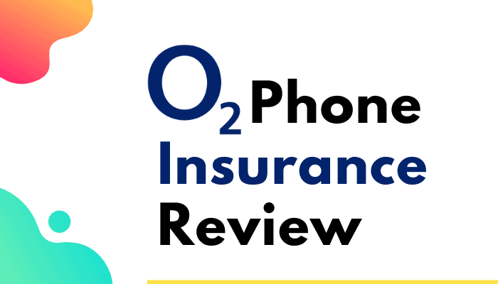 O2 Phone Insurance Review: Is it Any Good?