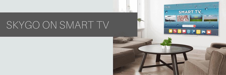 sky go on smart tv