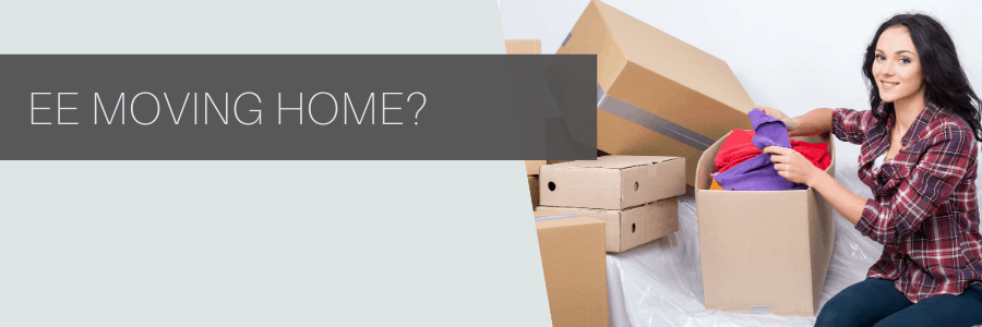 ee broadband moving home