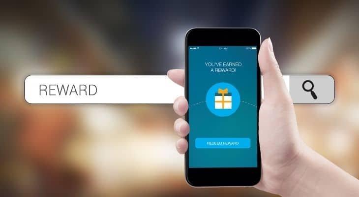 How to Claim O2 Rewards & O2 Airtime Rewards?