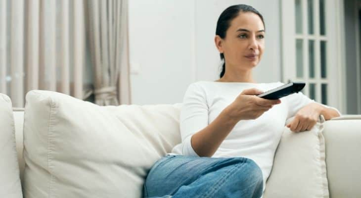 How to Retune Freeview : Fool Proof Guide
