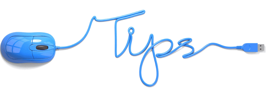tips for directv remote