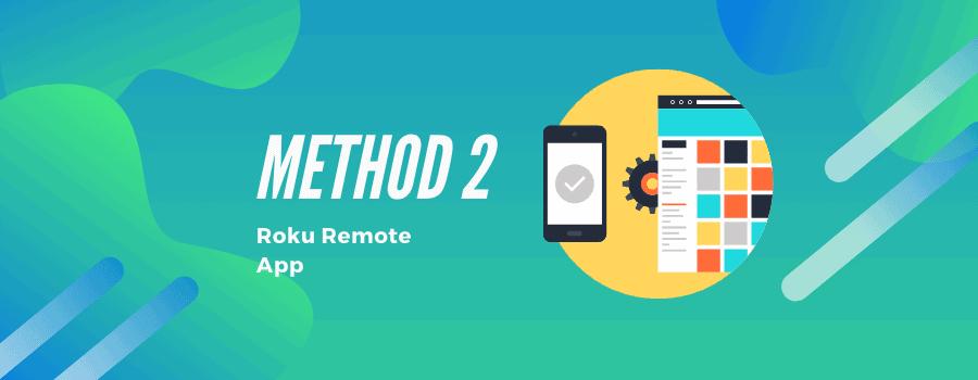 method no 2