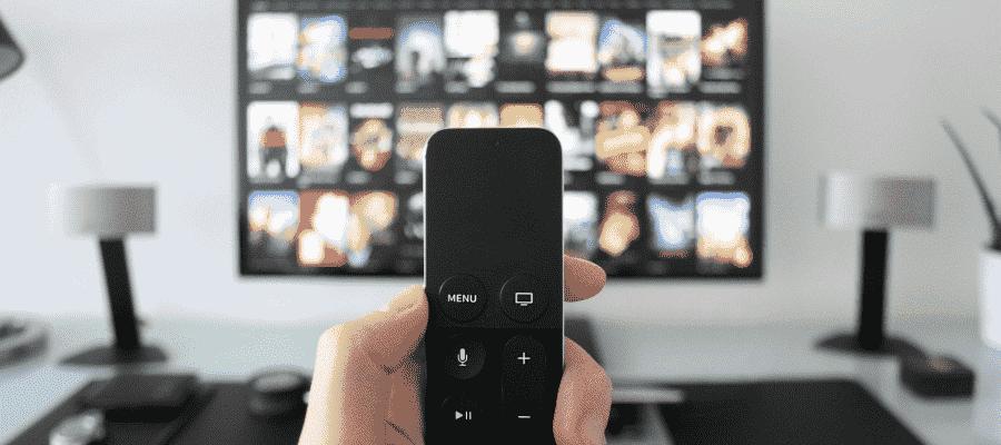 freesat get more channels