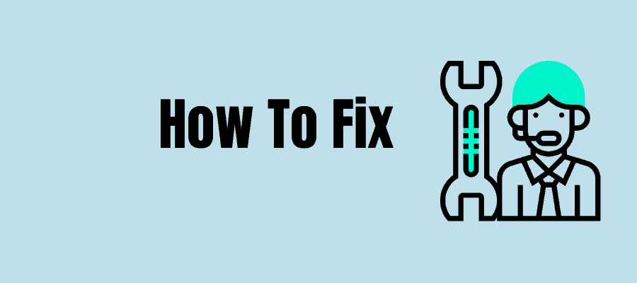 how to fix sky catch up not working