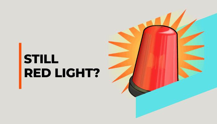 talktalk redlight