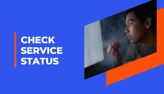now tv service status