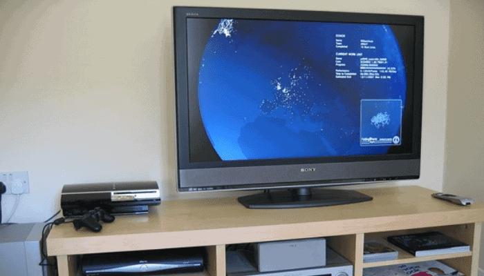 sky tv