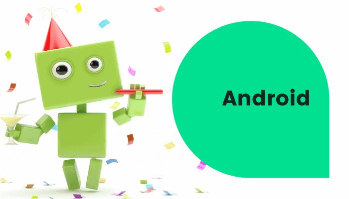 ee android apn settings