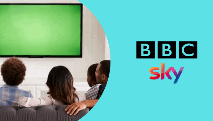 How to Get BBC iPlayer on Sky in Easy Steps