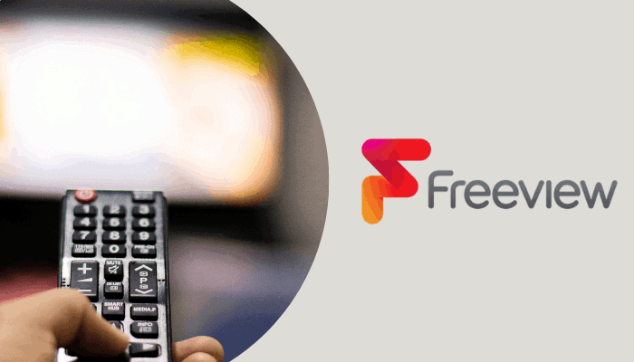 How to Get Catch Up TV On Freeview – Fool Proof Guide