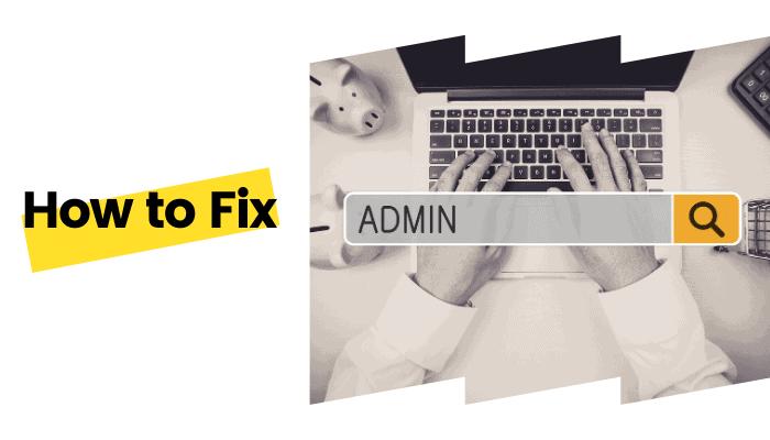 fix problems with bbc iplayer