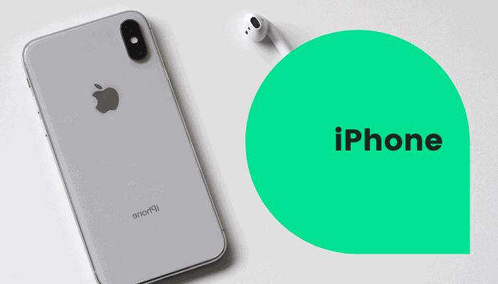 iphone apn settings ee