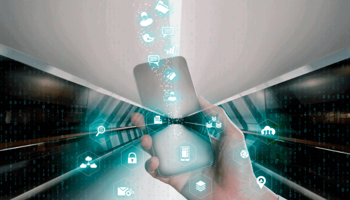 mobile data in uk