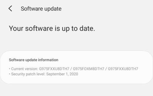 britbox software update