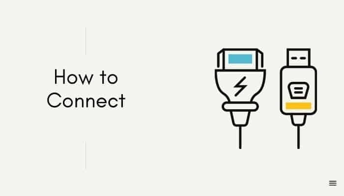 how to connect chromecast to wifi