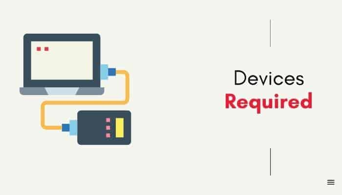 devices required freeview