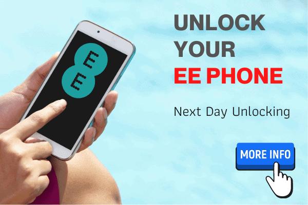 ee unlock banner two