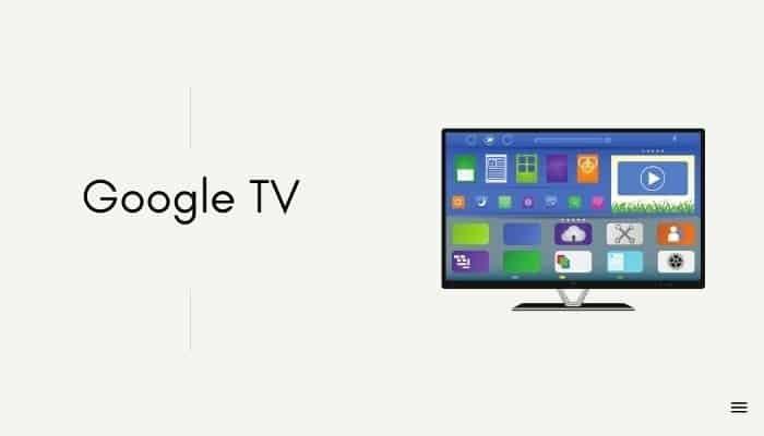 reset chromecast google tv