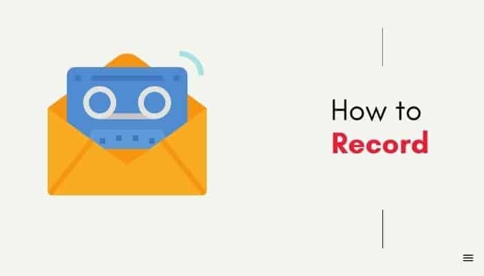 how to record on freeview