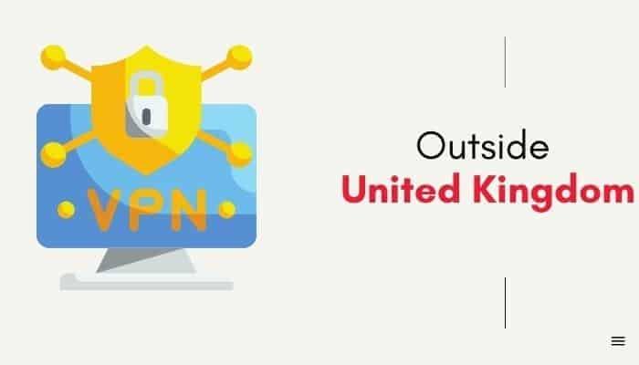 watch BT sport online from outside UK
