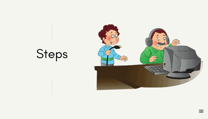 itv hub password reset steps