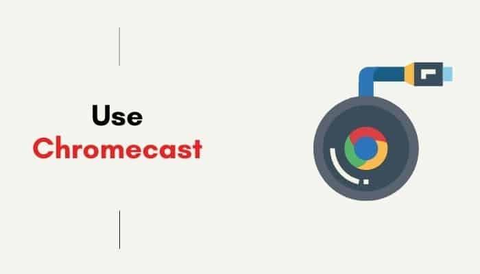 chromecast bt sport on freeview