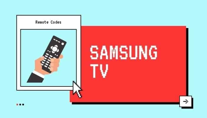 samsung codes for sky remote