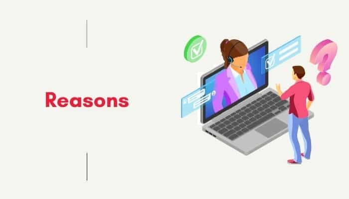 three mobile data not working reasons