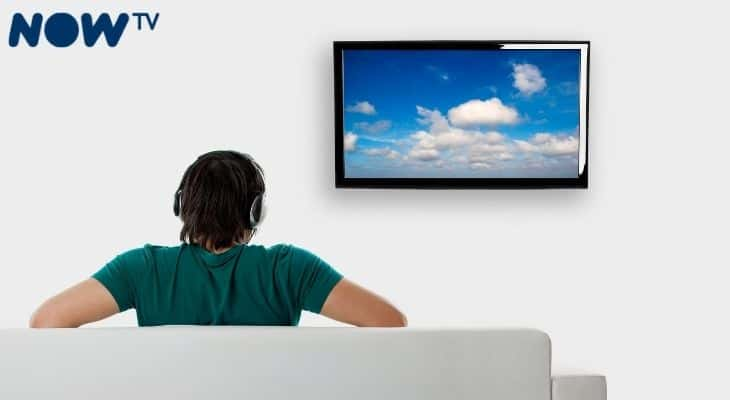 How to Reset NOW TV Password in Easy Steps