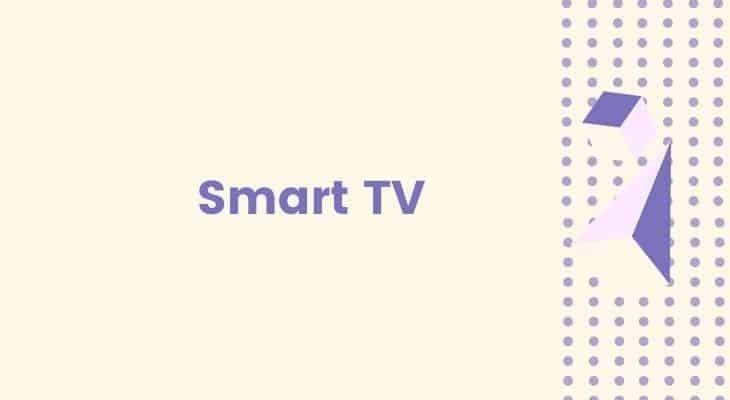 smart tv netflix having issue