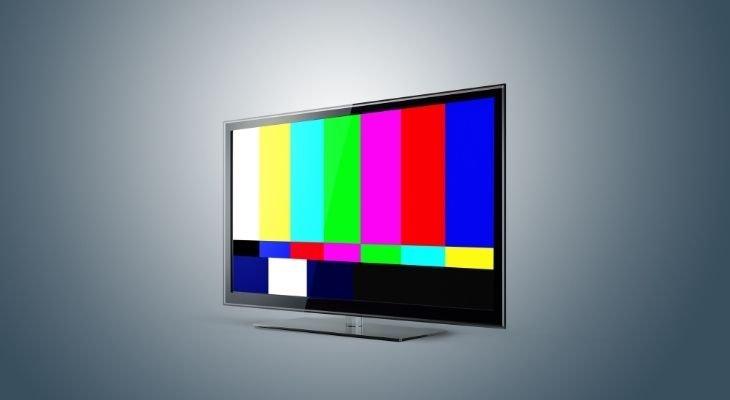 Why Does Digital TV Keep Losing Signal or Keep Pixelating?