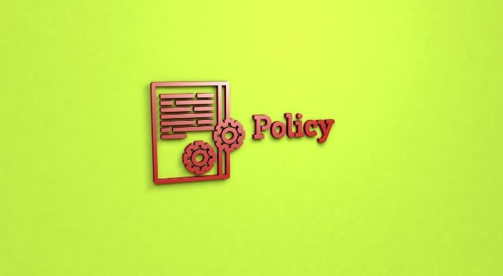 return policy john lewis