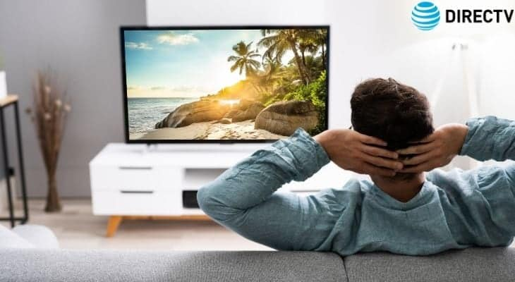 DIRECTV On Demand Not Working – Troubleshooting Guide