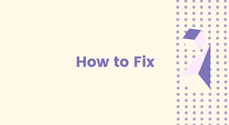 how to fix xfinity bridge mode no internet